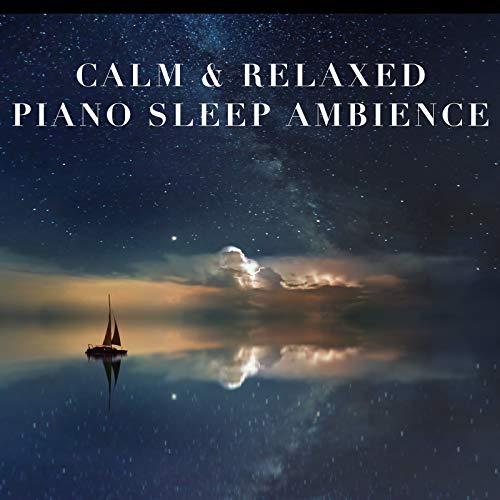 Create Your Sleep Space