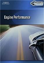 Professional Automotive Technician Training Series: Engine Performance Computer Based Training (CBT)