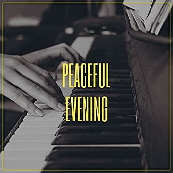 Peaceful Evening Therapy Songs