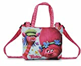 Trolls Dream Big Bolsa de Deporte Infantil, (Multicolore)