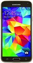 Best galaxy s5 gold verizon Reviews