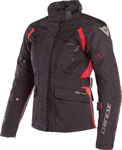 Dainese X-Tourer D-Dry Jacket