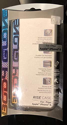 BODY GLOVE iPhone CASE 6