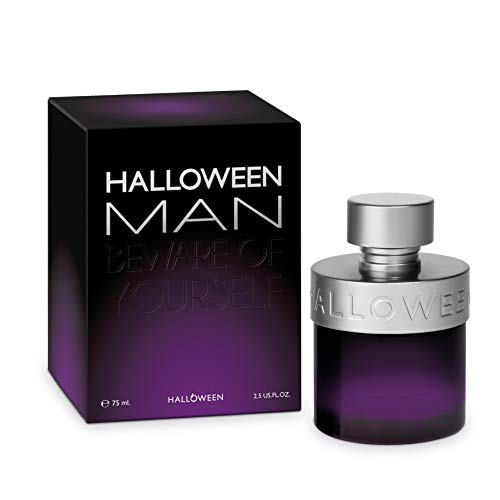 Haloween Man 75 ml