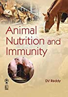 Animal Nutrition and Immunity