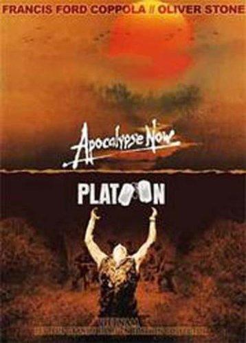 Apocalypse Now Redux + Platoon