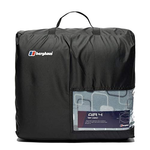 Compare Berghaus Tents Prices and Deals | FullGuru