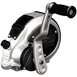 Best Boat Trailer Winch 2019 [Manual and 12V Electric Winches]