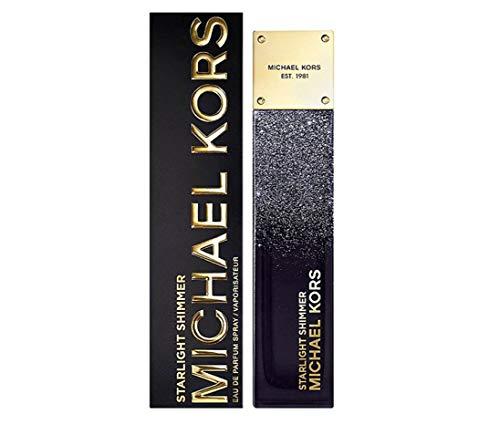 Michael Kors Starlight Shimmer by Michael Kors Eau De Parfum Spray 3.4 oz / 100 ml (Women)