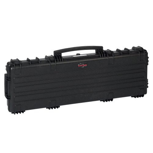Explorer Cases 11413 Black Foam 1189x415x159