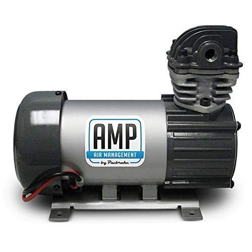 Pacbrake HP10625V 12V Air Compressor W/Vertical Pump Head HP625 Series