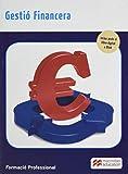 Gestió Financera (Cicl-Administracion)
