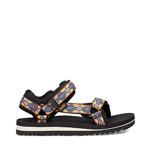 Teva Universal Trail Sandal Womens, Chaussure de...