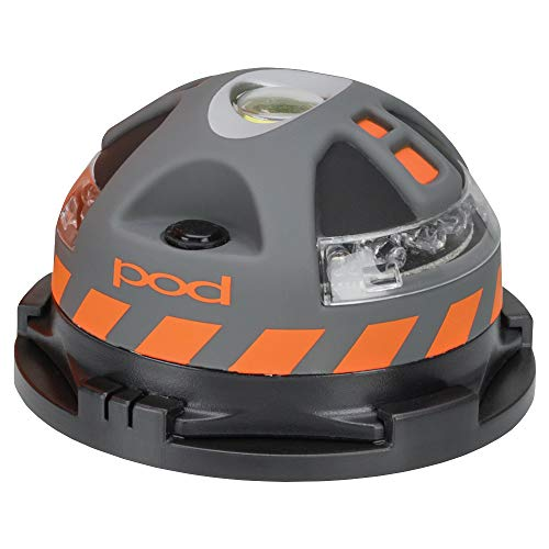 Reese PD110101 Pod Hazard Warning Light