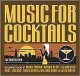 Music for Cocktails Metropolitan...
