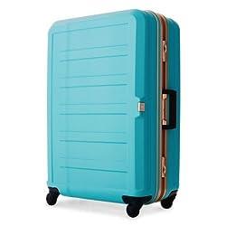 91952ddd81 レジェンドウォーカーの口コミ・評価とおすすめスーツケース – スーツ ...