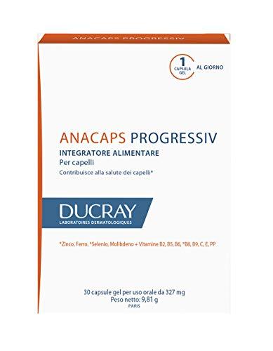 Ducray, Crema corporal - 150 gr.