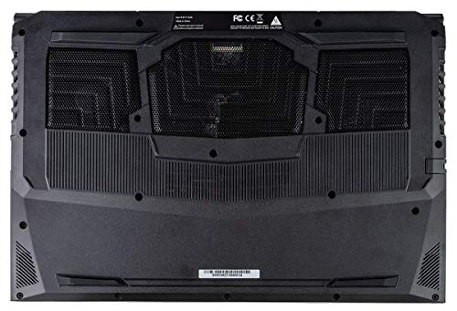 Compare Computer Upgrade King CUK MECH-17 (LT-TF-0007-CUK-001) vs other laptops