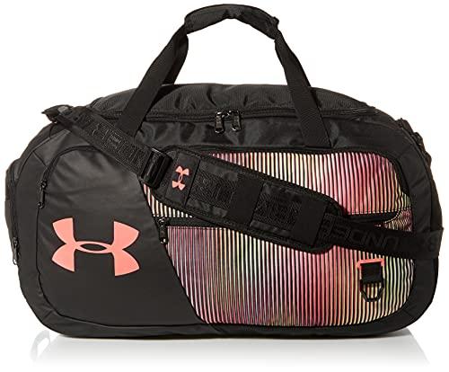 banqueta maleta de la marca Under Armour