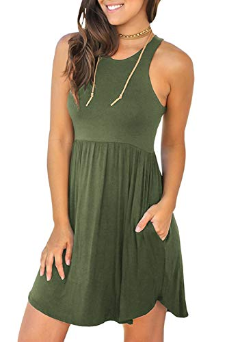 Up to 61% off Women's Dresses  Add lightning deal price. No promo code needed. 2