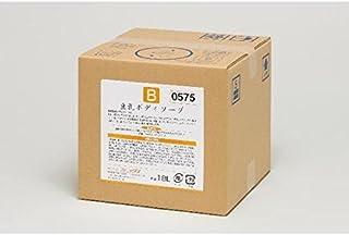豆乳ボディソープ / 00090575 18L 1缶