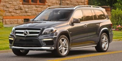 Amazon com: 2015 Mercedes-Benz GL550 Reviews, Images, and
