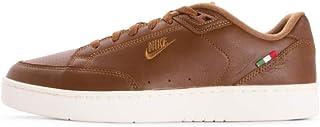 NIKE Men's Grandstand Ii Pinnacle Fitness Shoes