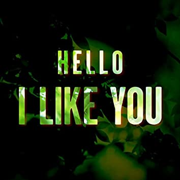 Hello, I Like You