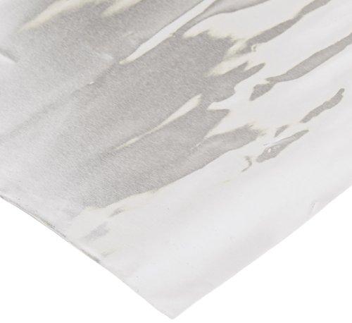 aluminum tooling foil - 5