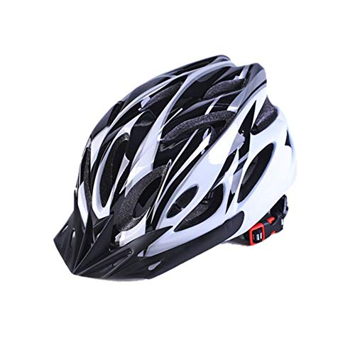 Casco de bicicleta para niños, cascos de bicicleta para niños pequeños 2/4/6...