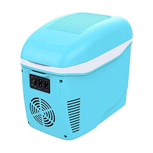 refrigerador combi fabricante SMLZV
