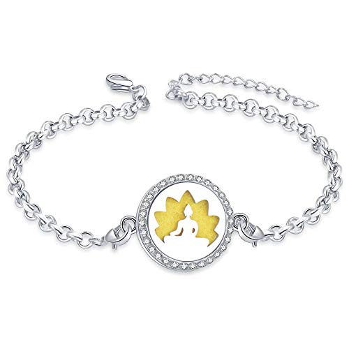 Armband Armreif Armkette Damen Fashion Classic Armband Damenschmuck Einfaches Armband Lady Jewelry-Cobalt_Violet