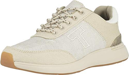 TOMS Women's Arryo Sneakers