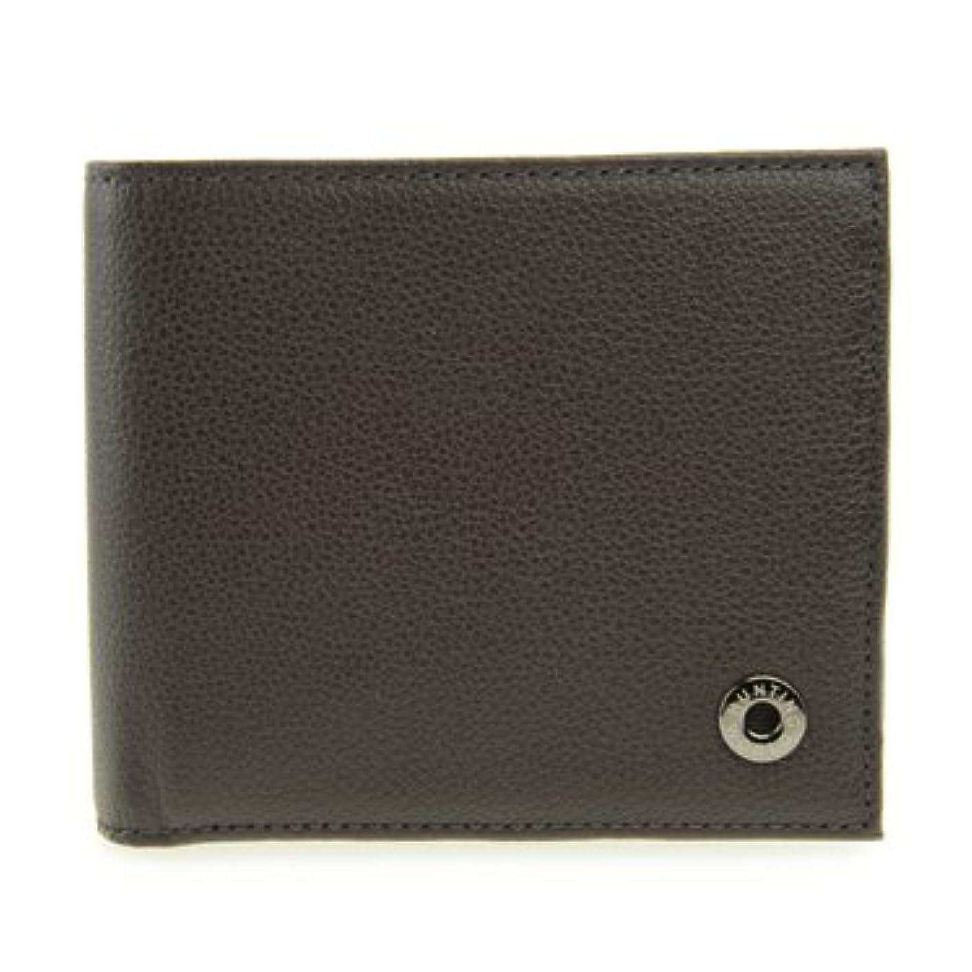 セールスマン不器用しょっぱい(ハンティング?ワールド) HUNTING WORLD 二つ折財布 #207 372 並行輸入品