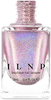 Best pink holographic nail polish Reviews