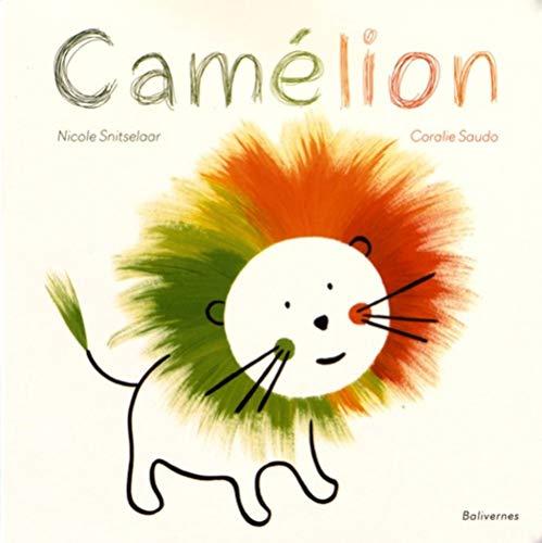 Camélion