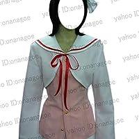 プリンセスパーティー 厳島絵梨風 セット ●コスプレ衣装(女X)