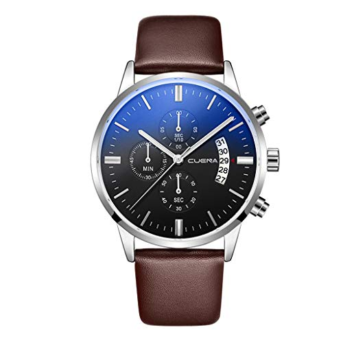 kolila Mens Watch (P)