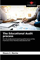 The Educational Audit process
