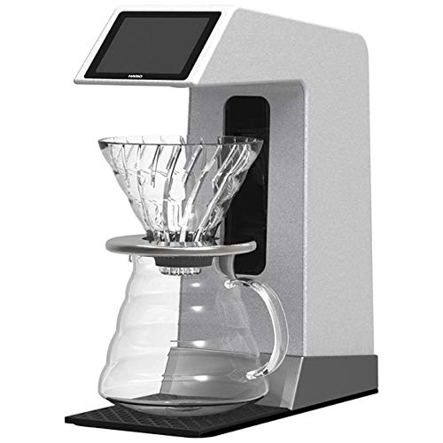 Hario Coffee Maker V60 Auto Pour Over Smart 7 Bt Evs 70sv Bt Japan Domestic Genuine Products Ships From Japan Buy Online In El Salvador At Desertcart