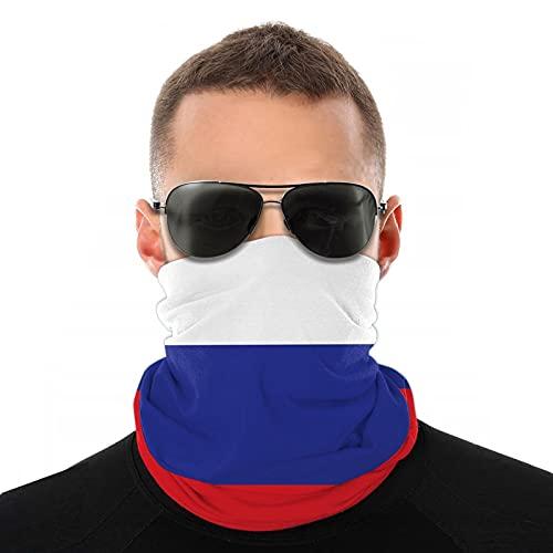 Xiaoxian Bandera de Pakistán transpirable protector de cuello protector de pierna máscara facial bufanda turbante pasamontañas sombrero bufanda hombres y mujeres máscara facial