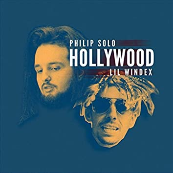 Hollywood (feat. Lil Windex)
