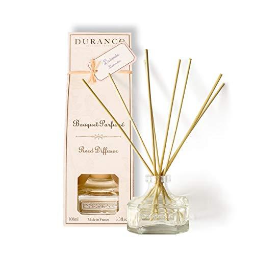 DURANCE Bouquet Parfumé Lavande
