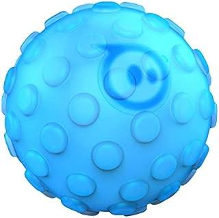 Sphero Nubby Cover Robot, Blue