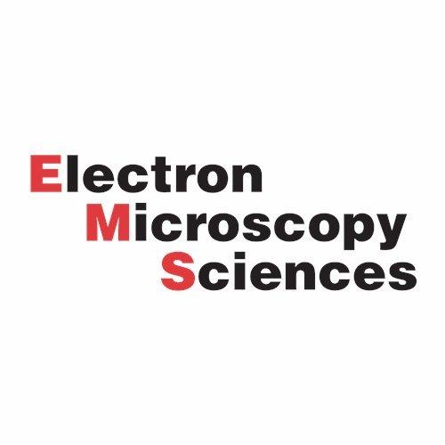 EMS 15710 Award 4 years warranty 16% Paraformaldehyde Formaldehyde Aqueous Solution