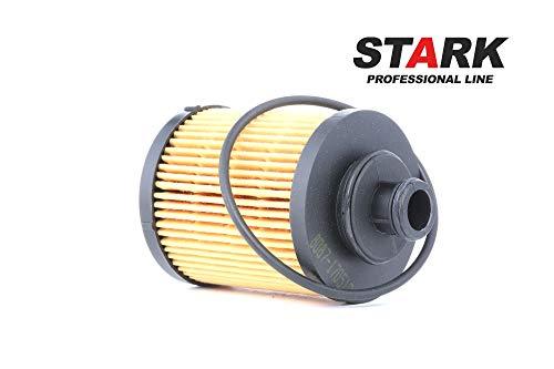 Stark SKOF-0860075 oliefilter