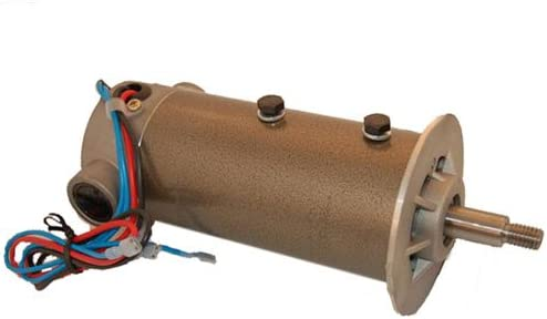 Treadmill Doctor Drive Motor Surprise price for shipfree C2300 NordicTrack Model Number