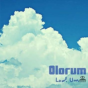 Olorum