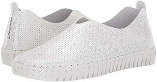 Best boulevard womens shoes Reviews