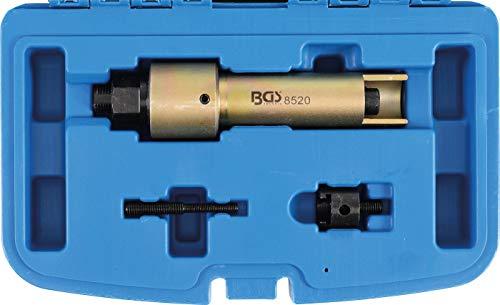BGS 8520   Ausrückwellen-/Bolzen-Auszieher
